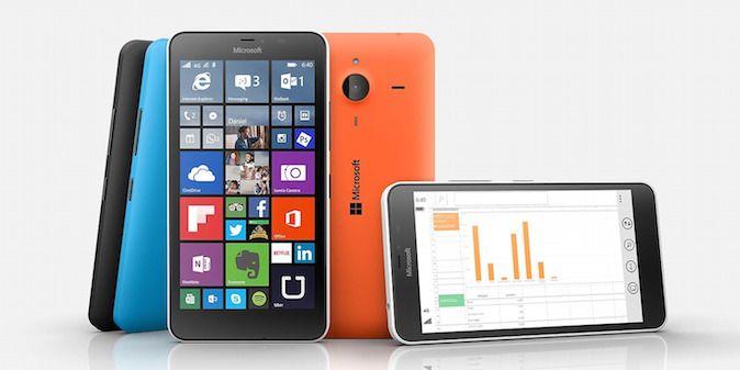 Microsoft-Lumia-640-2