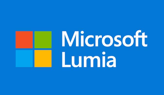 Microsoft_Lumia_logo_