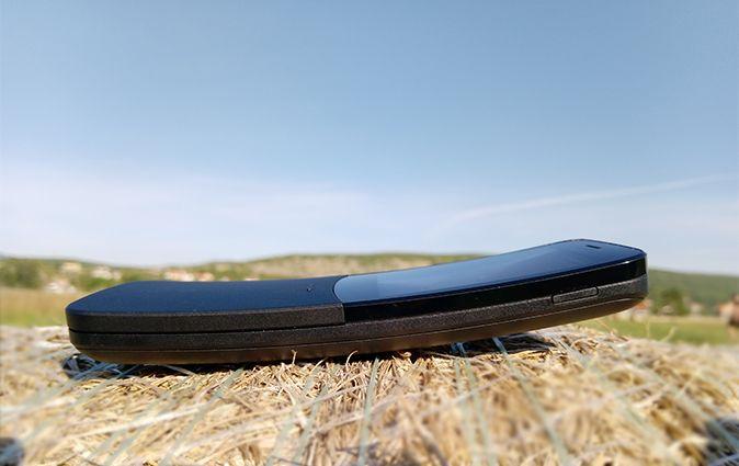 Nokia 8110 4G [Osvrt]