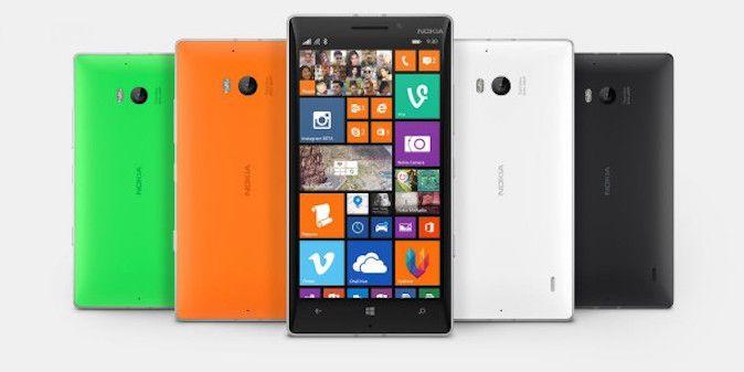 Nokia-Lumia-930-600x300
