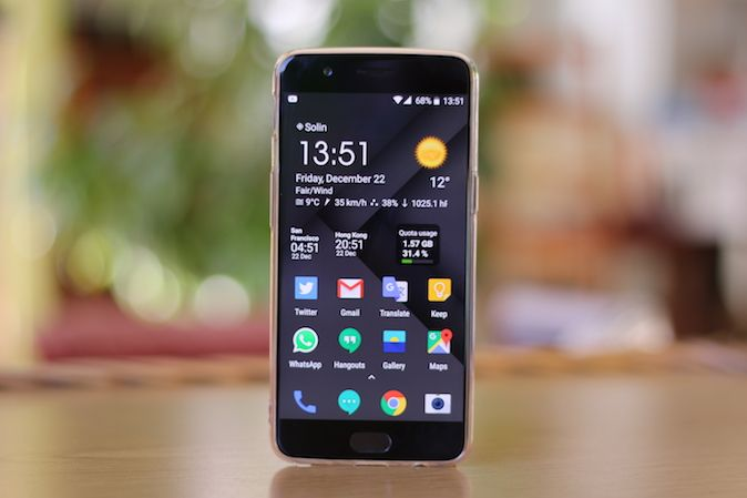 OnePlus 5: šest mjeseci kasnije [Osvrt]