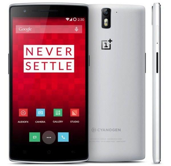 OnePlus-One-službeno