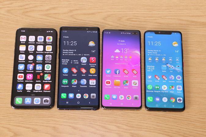 Zašto mobiteli postaju sve skuplji?