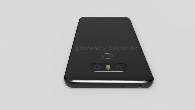 renders-of-lg-g6-based-on-factory-cad-images-5