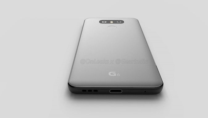 renders-of-lg-g6-based-on-factory-cad-images-6