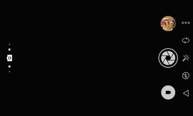 S50301-024954