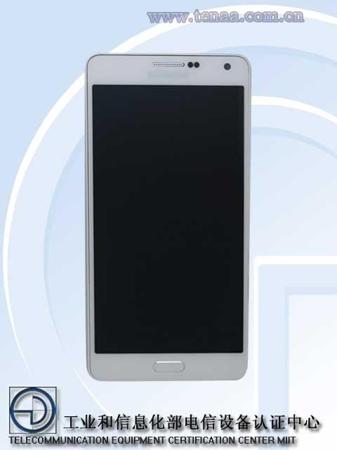Samsung-Galaxy-A7-SM-A7009