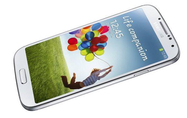 Samsung-Galaxy-S4-750