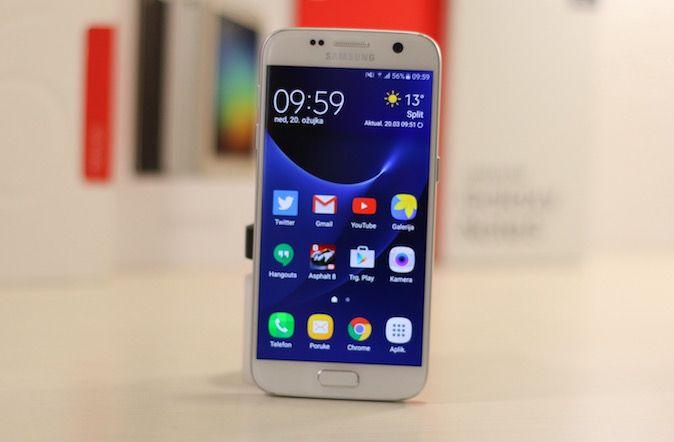 Samsung-Galaxy-S7-Recenzija