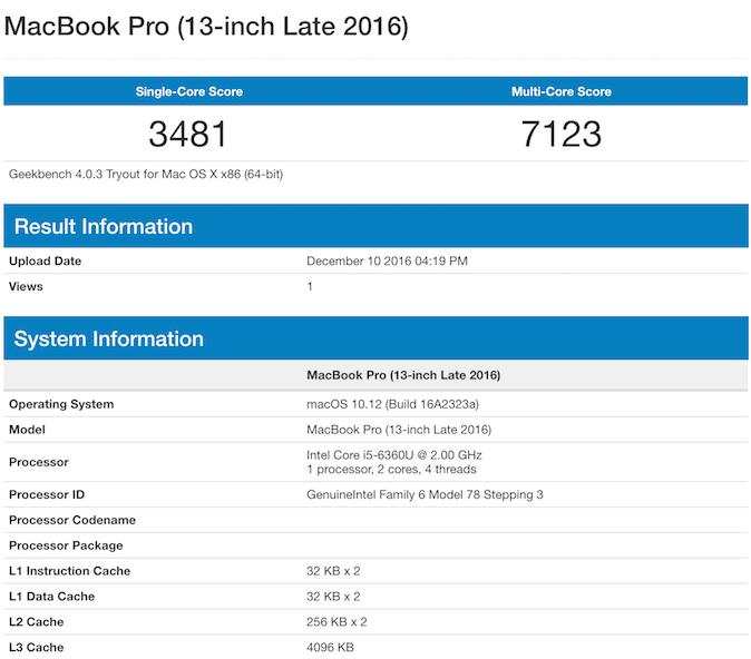 screen-shot-2016-12-10-at-5-20-52-pm