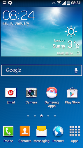 Screenshot_2014-01-10-08-24-26
