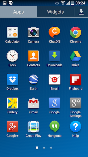 Screenshot_2014-01-10-08-24-55