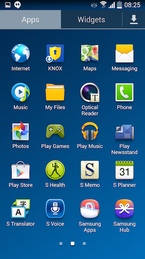 Screenshot_2014-01-10-08-25-01