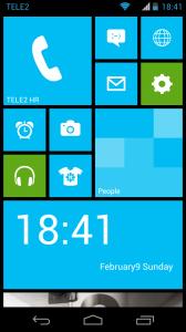 Screenshot_2014-02-09-18-41-52
