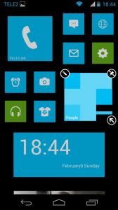 Screenshot_2014-02-09-18-44-17