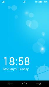 Screenshot_2014-02-09-18-58-13