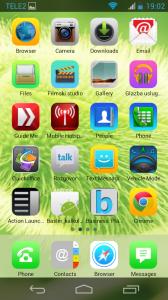 Screenshot_2014-02-09-19-02-22