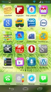 Screenshot_2014-02-09-19-02-40