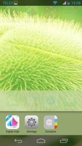 Screenshot_2014-02-09-19-08-50