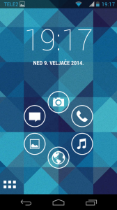 Screenshot_2014-02-09-19-17-12