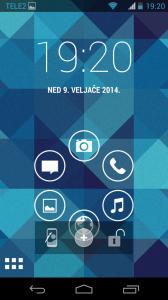 Screenshot_2014-02-09-19-20-25