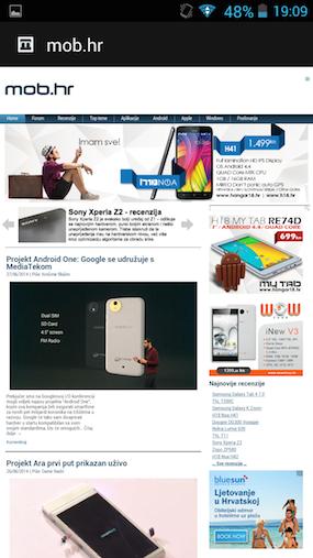 Screenshot_2014-06-27-19-09-03