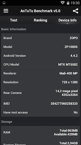 Screenshot_2014-09-09-19-30-40