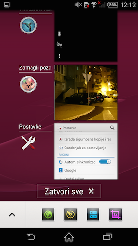 Screenshot_2014-09-22-12-12-26