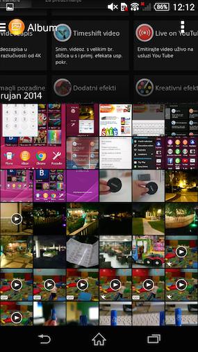 Screenshot_2014-09-22-12-12-48