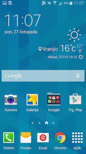Screenshot_2014-10-27-11-08-00