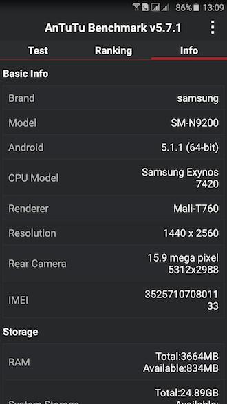 Screenshot_2015-11-04-13-09-43
