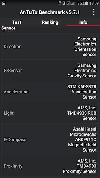 Screenshot_2015-11-04-13-09-59