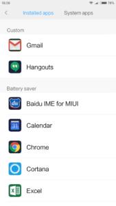 screenshot_2016-12-19-18-28-17-445_com-miui-powerkeeper
