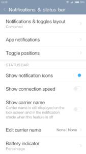 screenshot_2016-12-19-18-28-56-660_com-android-settings