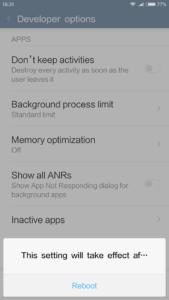 screenshot_2016-12-19-18-31-07-376_com-android-settings