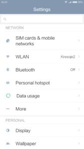 screenshot_2016-12-25-16-25-00-150_com-android-settings