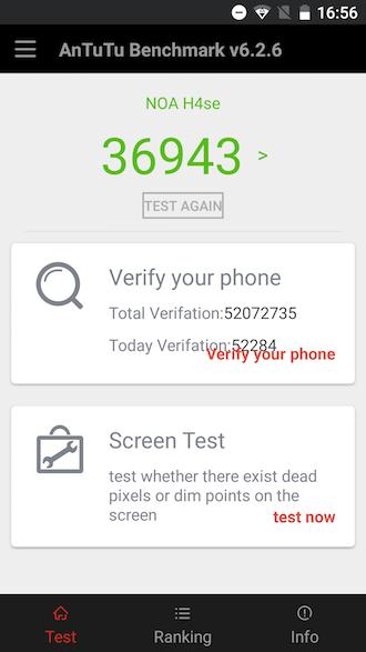 screenshot_20161119-165622