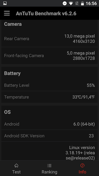 screenshot_20161119-165648