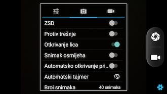 screenshot_20161123-105047