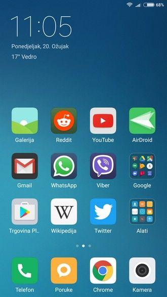 najbolja indijska aplikacija za upoznavanje