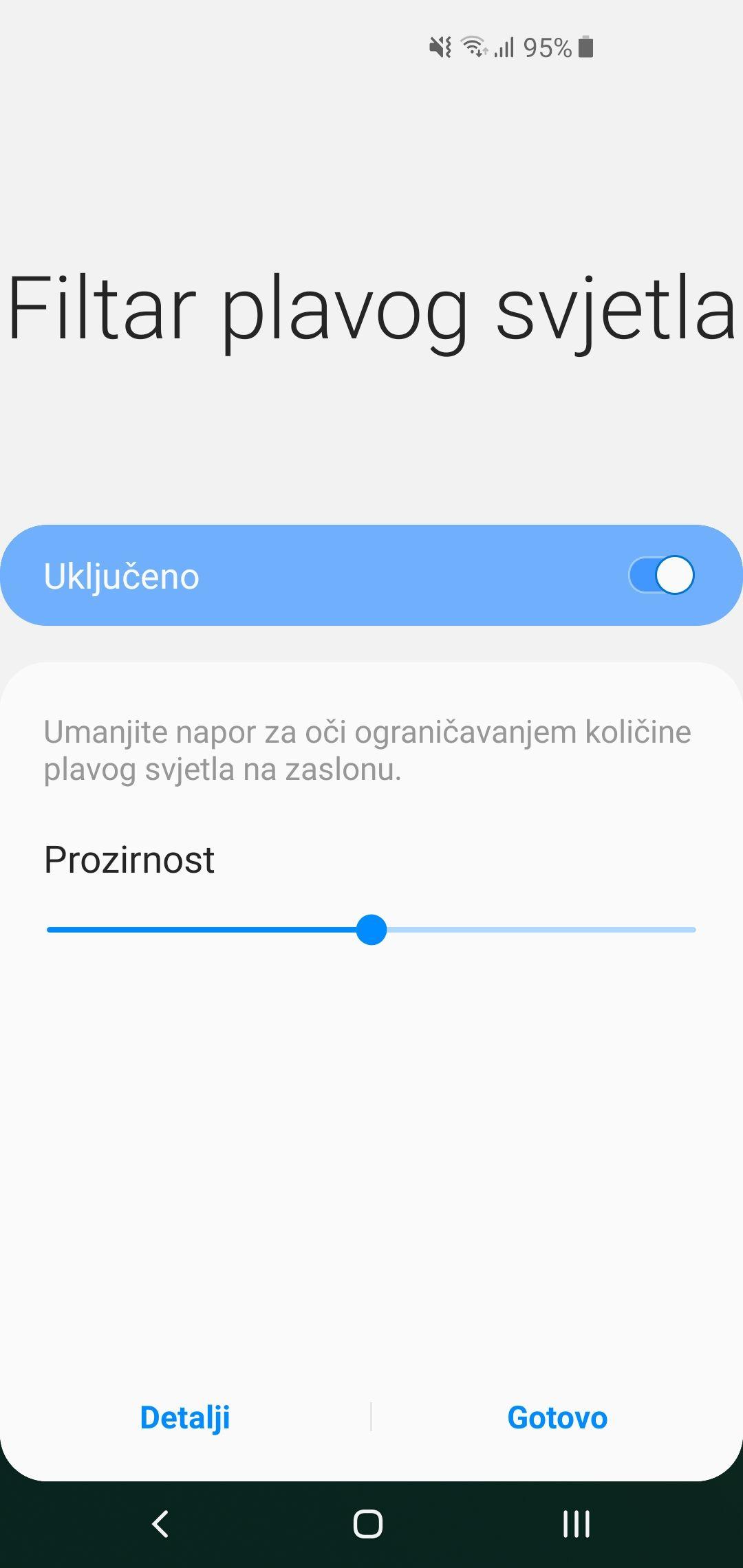 najbolje korištene aplikacije za upoznavanje