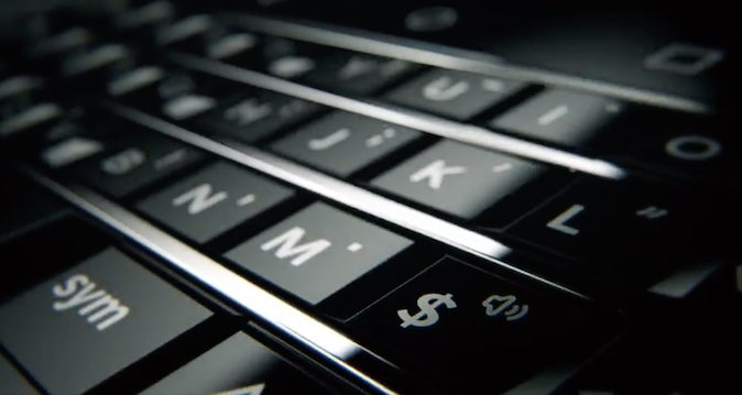 tcl-blackberry-qwerty