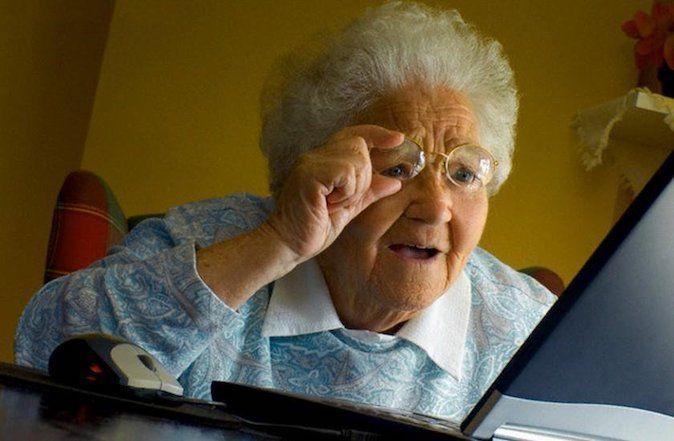 Ugovori na daljinu ili starije osobe u raljama operatera