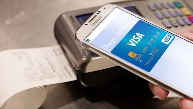 Kako i zašto koristiti Revolut ili općenito virtualno bankarstvo?