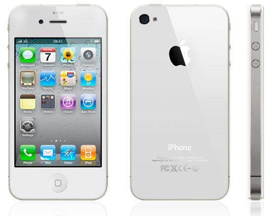 White-iPhone-4-Main