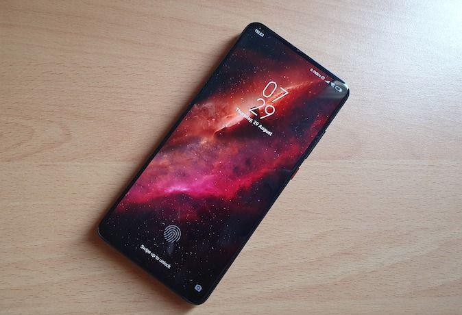 Xiaomi Mi 9T Pro (Redmi K20 Pro) – Recenzija