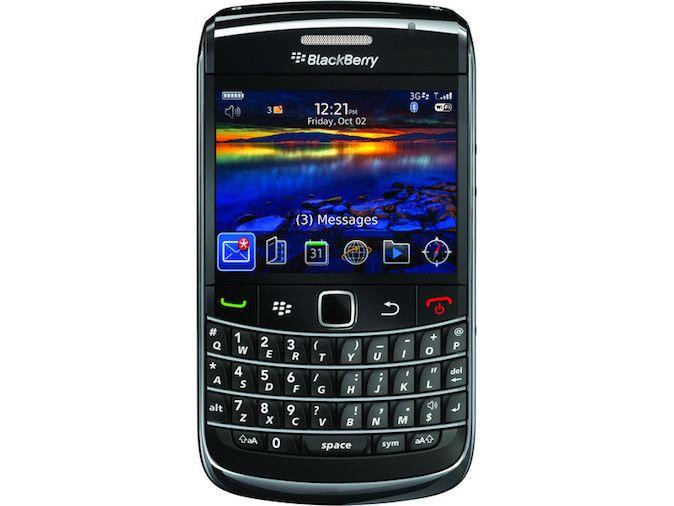 blackberry-bold-9700-tmq-800