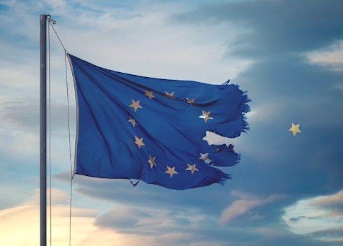 EU parlament izglasao kontroverznu direktivu o autorskim pravima – hoćemo li dobiti cenzuru? [Osvrt]