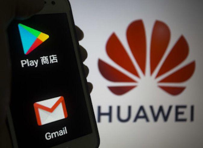 Najbolja kineska aplikacija za upoznavanje