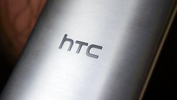htc-design